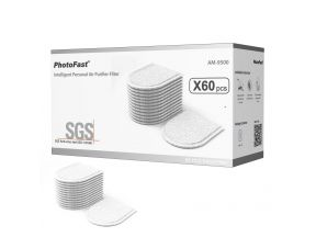 PhotoFast AM9500 Filter (60 pcs) (1 Box)