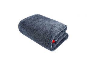 Korean PureStar Absorbent Towel - Gray (1pc)