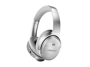 Bose® QuietComfort® 35 Wireless Headphones II (1pc)