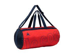 le coq sportif Compact Boston Bag (1pc)