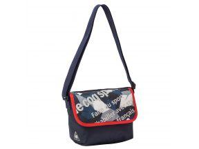 Le Coq Sportif Mini Shoulder Bag (1 pc)