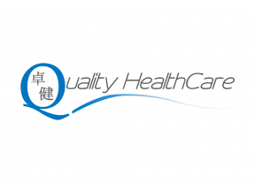 Quality HealthCare - Elite Physical Check-Up Plan for Male (CS code: FU53) (1 time)