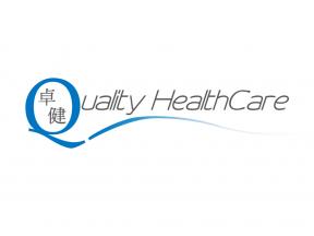 Quality HealthCare - 3 High Screening (CS code: FU71) (1 time)