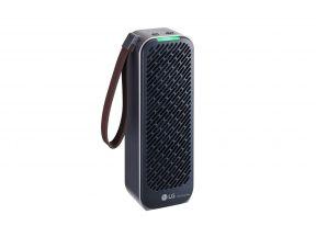 LG PuriCare™ Mini Air Purifier (1 pc)