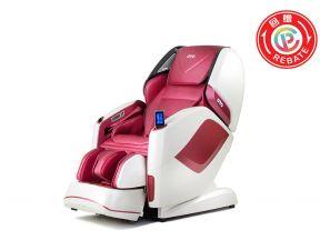 OTO Prestige Massage Chair (model no.: PE-09) (1 pc)
