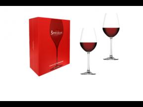 Spiegelau Red Wine Set (2pcs)