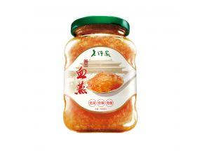 Lo Hong Ka Instant Sweet Bloody Red Bird's Nest (1 Bottle)