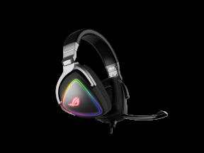ROG Delta Gaming Headset (1pc)
