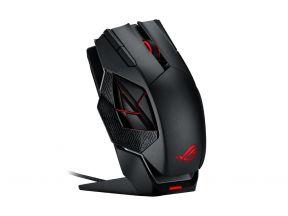 ROG Spatha Gaming Mouse (1pc)