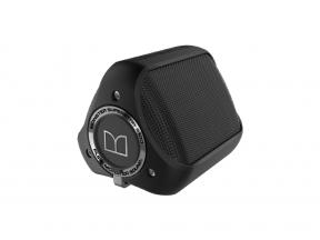 Monster® SuperStar™ S100 Wireless Speaker (1 pc)
