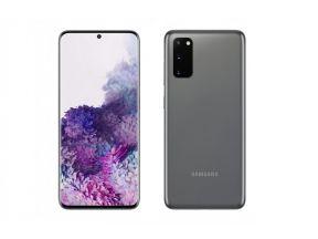 Samsung Galaxy S20 (1 pc)