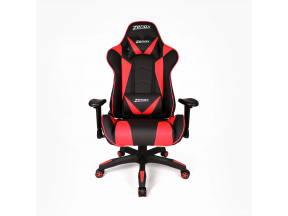 Zenox Saturn Series Racing Chair (1 pc)