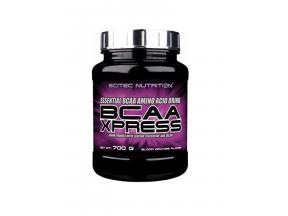 Scitec BCAA Xpress (Blood Orange Flavor) (1 pc)
