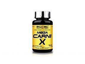 Scitec Mega Carni-X (1 pc)