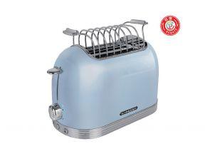 Schneider Toaster (1 pc)