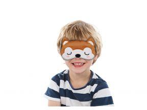 Travelmall Switzerland Kid's comfort Sleeping Mask (1 pc)