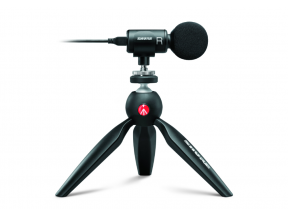 Shure MV88+ Video Kit (1pc)