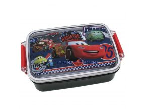 Cars Lunch Box  (1pc)