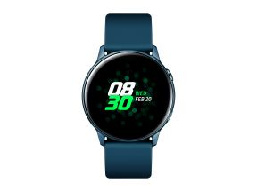 Samsung Galaxy Watch Active (1 pc)