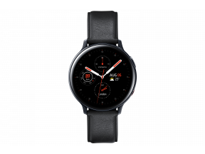 Samsung Galaxy Watch Active2 Stainless 44mm (LTE) (1 pc)