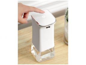 SmartLife Touchless Soap Dispenser Pump (275ml) (1 pc)
