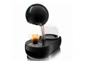 Nescafe Stelia Coffee Machine (1 pc)
