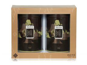 Ying Kee Tea House - Superior Teh Kuan Yin 150g (2 tins)