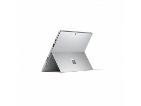 Microsoft Surface Pro 7 (i5/ 8GB RAM/ 256GB) (1 pc)