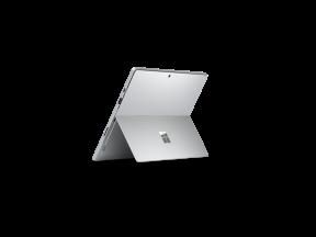 Microsoft Surface Pro 7 (i7/ 16GB RAM/ 512GB) (1 pc)