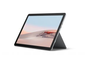 Surface Go 2 LTE (128GB) (1 pc)