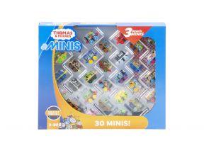 Thomas & Friends™ Minis 30 Pack (1 pc)