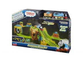 Thomas & Friends™ TrackMaster™ Glowing Mine Set (1 pc)