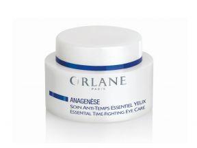 ORLANE Anagenese Essential Time-Fighting Eye Care (15ml) (1 pc) (Legitimately-Imported Goods)