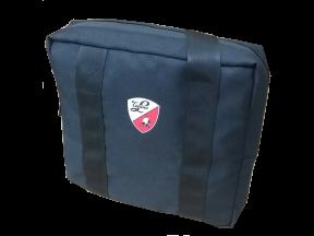 Tonino Lamborghini Bike Bag (1pc)