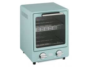 Toffy Oven Toaster (1 pc)