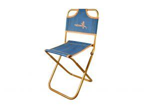 TRITON Compact Chair (1 pc)