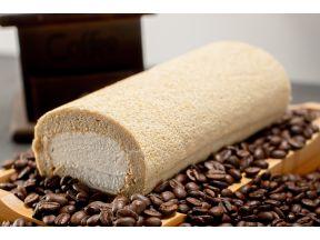 Hattendo - Coffee Rollcake (1 box)