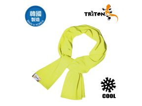 TRITON Ultra Ice Towel (1 pc)