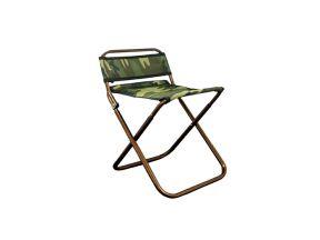 Trunk'in Aluminum Extra Light Mini Folding Chair (1 pc)
