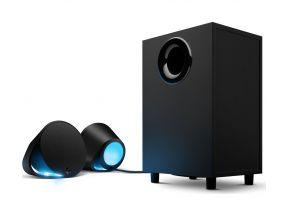 Logitech G560 Lightsync Gaming PC Speaker (1 pc)