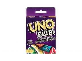 UNO Flip™ (1 pc)