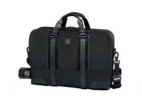 "Victorinox Lexicon Professional Paulista 17"" Laptop Briefcase (601113) (1 pc)"