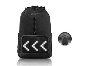 VUP+ Cycling Signal Backpack (1 pc)