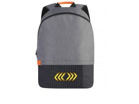 VUP+ Signal Backpack (Grey) (1 pc)