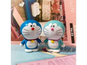 Doraemon AirPods (1st Generation) Wireless Charging Case (1 pc)