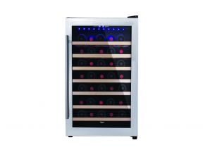 Whirlpool Freestand Wine Cooler (Model No.: ARC2100) (1 pc)