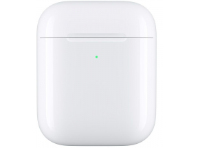 Wireless Charging Case for Airpods (1 pc)