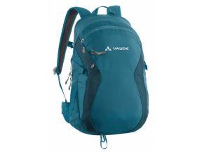Vaude Wizard 24+4 Backpack (12154) (1 pc)