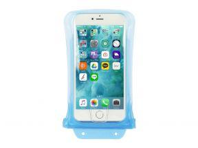 "DICAPAC Waterproof Phone Case WP-C2i (6.3"") (1 pc)"