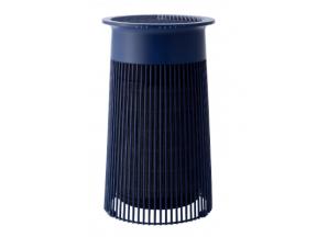 Plus Minus Zero XQH-C030 Air Purifier (1 pc) (Legitimately-Imported Goods)